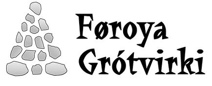 Føroya Grótvirki